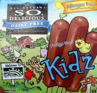 Product Review Week: Lucy in the Sky with… Chocolate