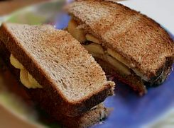 """The recipe that will make you say, """"Grilled Cheese Who?"""""""