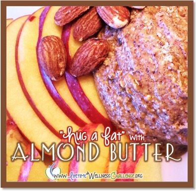 almond_butter_hug