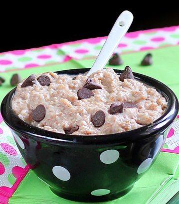 Breakfast-Cookie-Dough_thumb