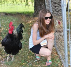 Catskill-Animal-Sanctuary