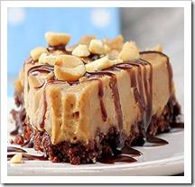 peanut-butter-pie_thumb