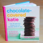 The Chocolate Covered Katie Cookbook