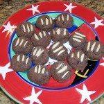 Christmas+Cookies+012