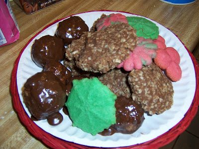 Christmas+Cookies+048
