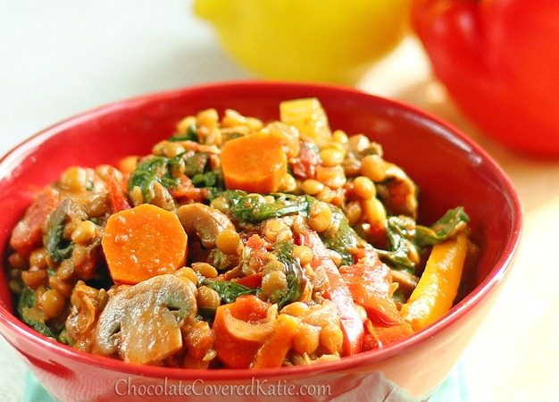 Crockpot-Vegetable-Stew-with-100s-of-vegetables_thumb