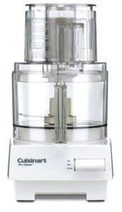 Cuisinart-Food-Processor_thumb