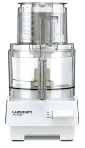 Cuisinart-Food-Processor_thumb