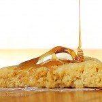 Eggy Breakfast Bread