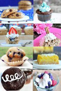 Fourth-of-July-Dessert-Recipes_thumb
