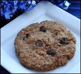 chocolatechipcookieforone