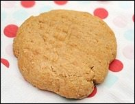 healthy cookies recipes