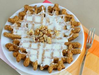 fg waffle