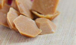 Healthy-Peanut-Butter-Chips_thumb_8
