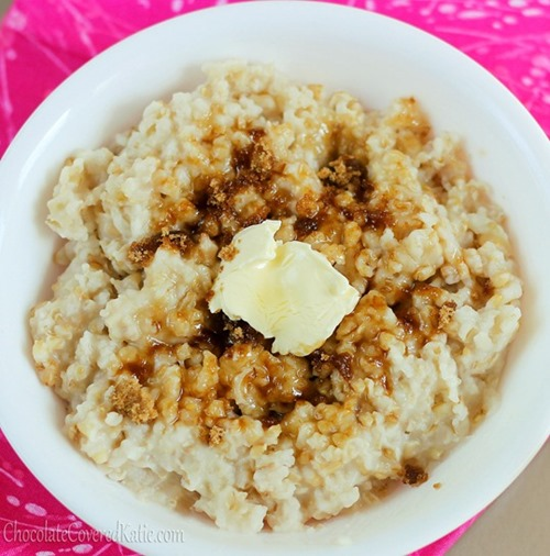 How-to-make-oatmeal-in-the-crock-pot--the-easy-way._thumb_4