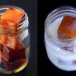 How To Make The Best Iced Coffee Ever