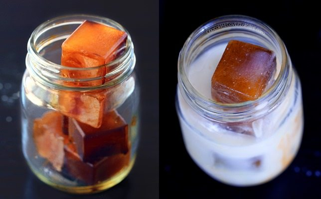 How-to-make-iced-coffee