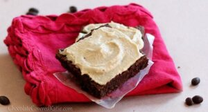 Mocha-Frosted-Brownies_thumb