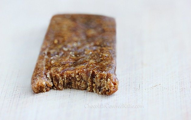 Peanut-Butter-Protein-Bars---5-ingredients._thumb