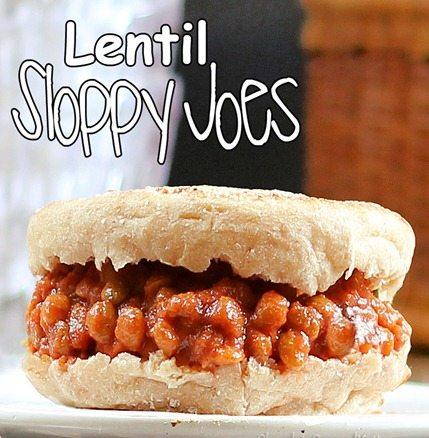 SUPER-healthy-lentil-sloppy-joes_thumb