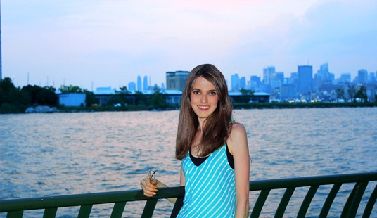 katie in nyc