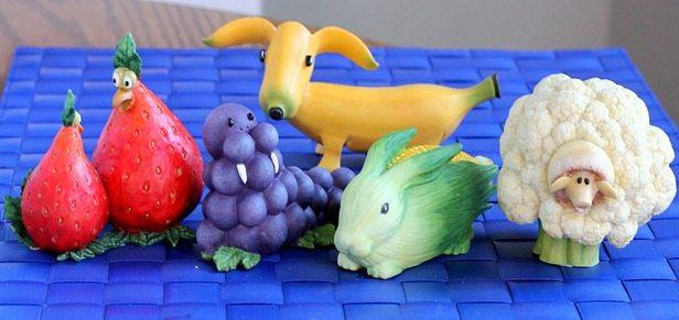 animal-figures_thumb