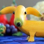 banana-dog_thumb