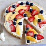 breakfast-pizza1
