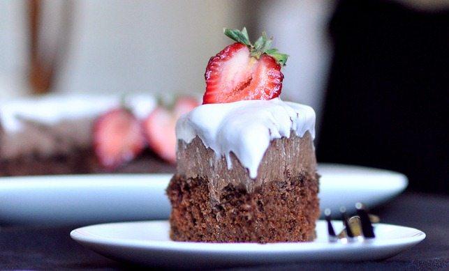 cake-1_thumb.jpg