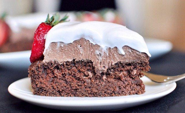 cake-3
