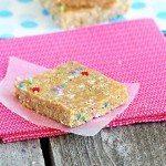 cake-batter-granola-bars_thumb