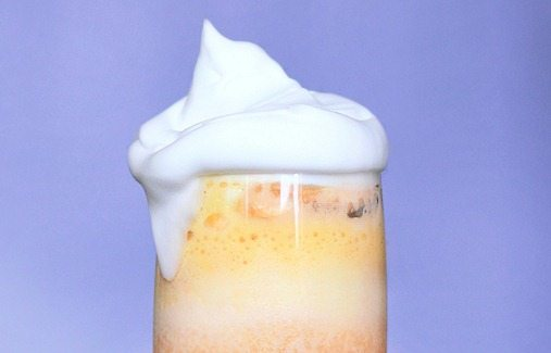 candy-corn-smoothie1