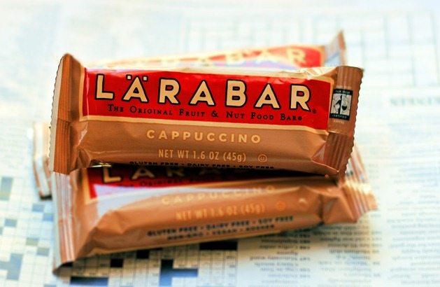 cappuccino-larabar_thumb