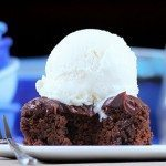 cauliflower-cake_thumb