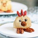 chick-cookie_thumb