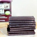 chocolate-bars_thumb_thumb