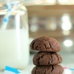 chocolate-brownie-cookies_thumb