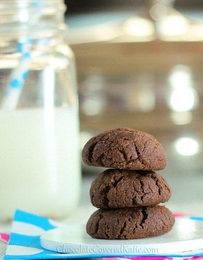 chocolate-brownie-cookies_thumb