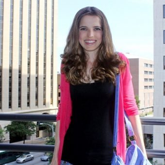Vegan Austin Restaurants