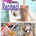 chocolate-covered-recipes