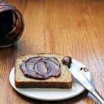 chocolate-hazelnut-spread_thumb