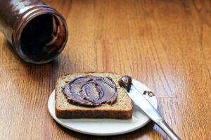 chocolate-hazelnut-spread_thumb