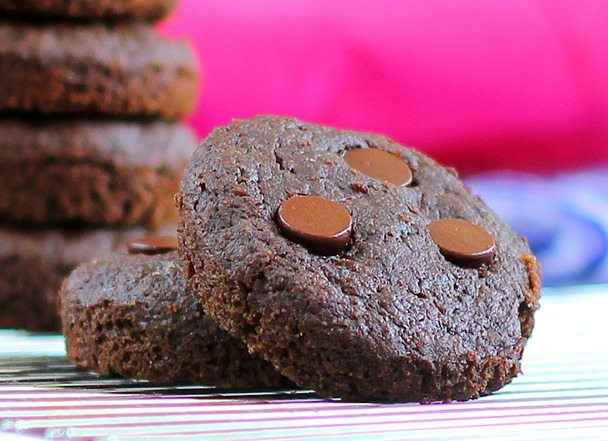 chocolate-vitamuffins_thumb