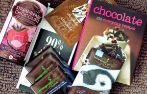chocolates_thumb