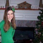 christmasmorning1_thumb