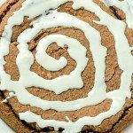 cinnamon-roll-pie_thumb_thumb