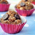 cookie-dough-babies_thumb
