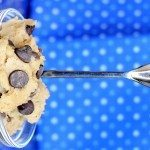 cookie-dough-dd_thumb