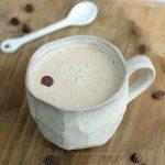 cookie-dough-latte_thumb_4