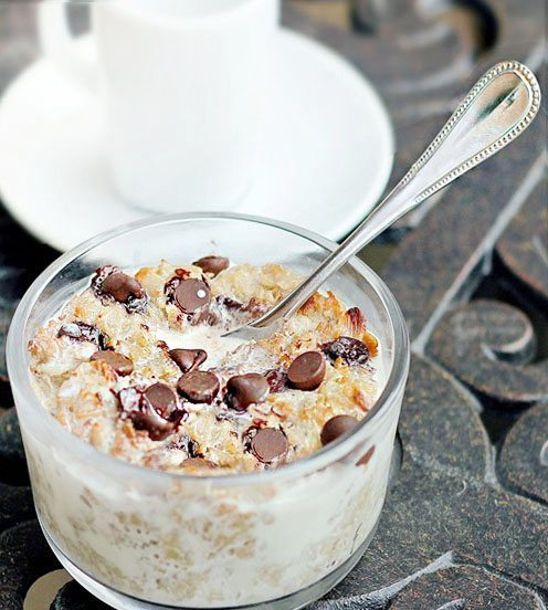 cookie-dough-oatmeal_thumb1